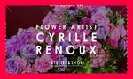 cyrille_card_160622_ol-01.jpg